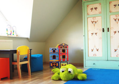 Center za pomoč otrokom in staršem Žalec