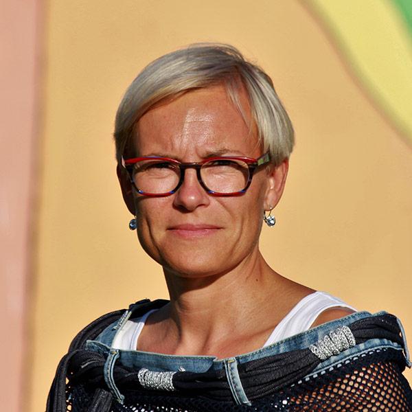 Barbara Jošt