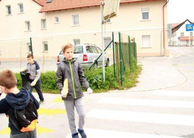 CPOS-pomaga-očistiti-Slovenijo