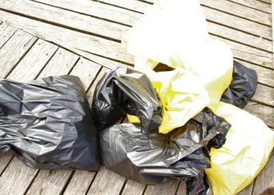 Hvaležni,-da-ni-bilo-smeti-še-več---CPOS
