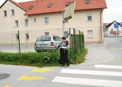 Očistimo-Slovenijo---čiščenje-v-teku---CPOS