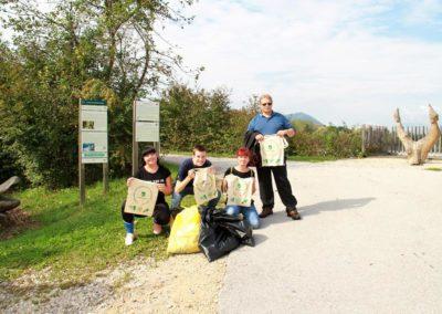 Očistimo-Slovenijo---akciji-se-je-pridružil-tudi-naš-CPOS