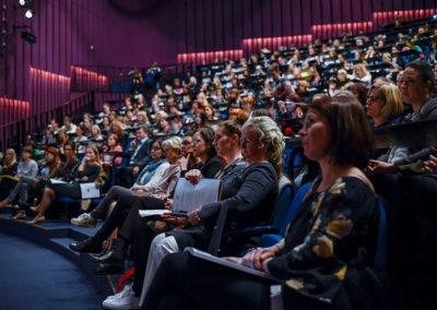 Urrunki-z-nacionalne-konference-zavedanja-o-avtizmu-2019-NVO-avtizem-Slovenije